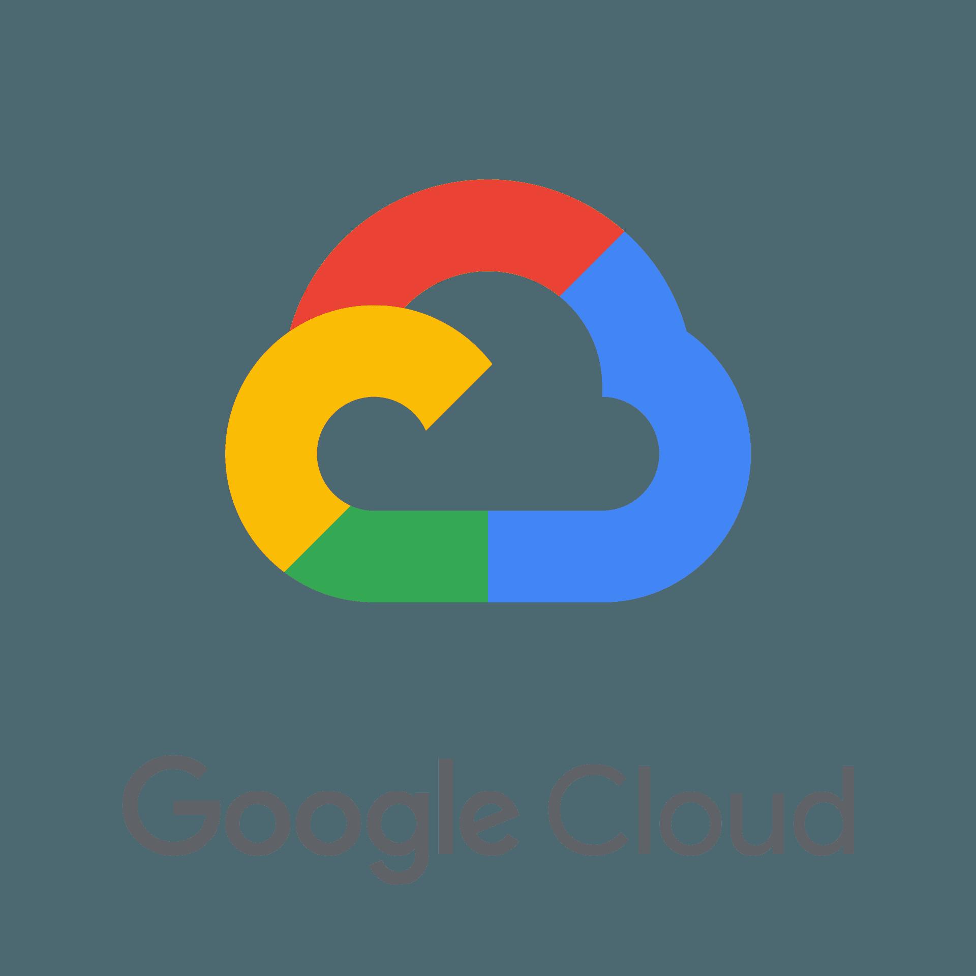google_cloud_main